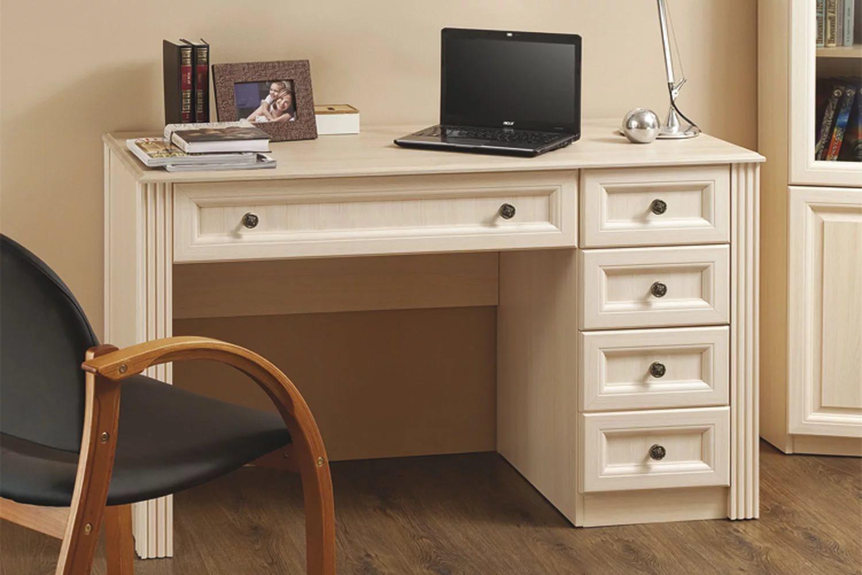 Стол письменный 2 люкс montpellier каталог интернет-магазин .
